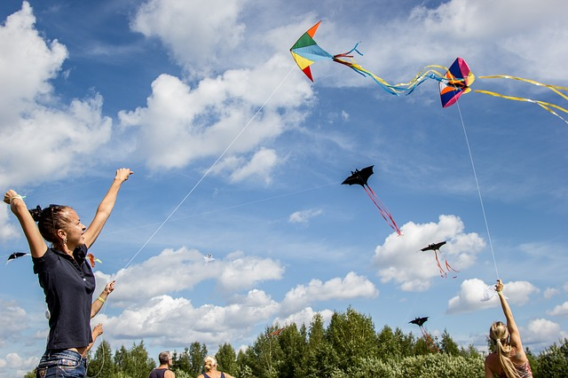 dacha_kite_children